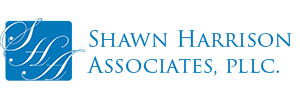 Shawn Harrison Associates